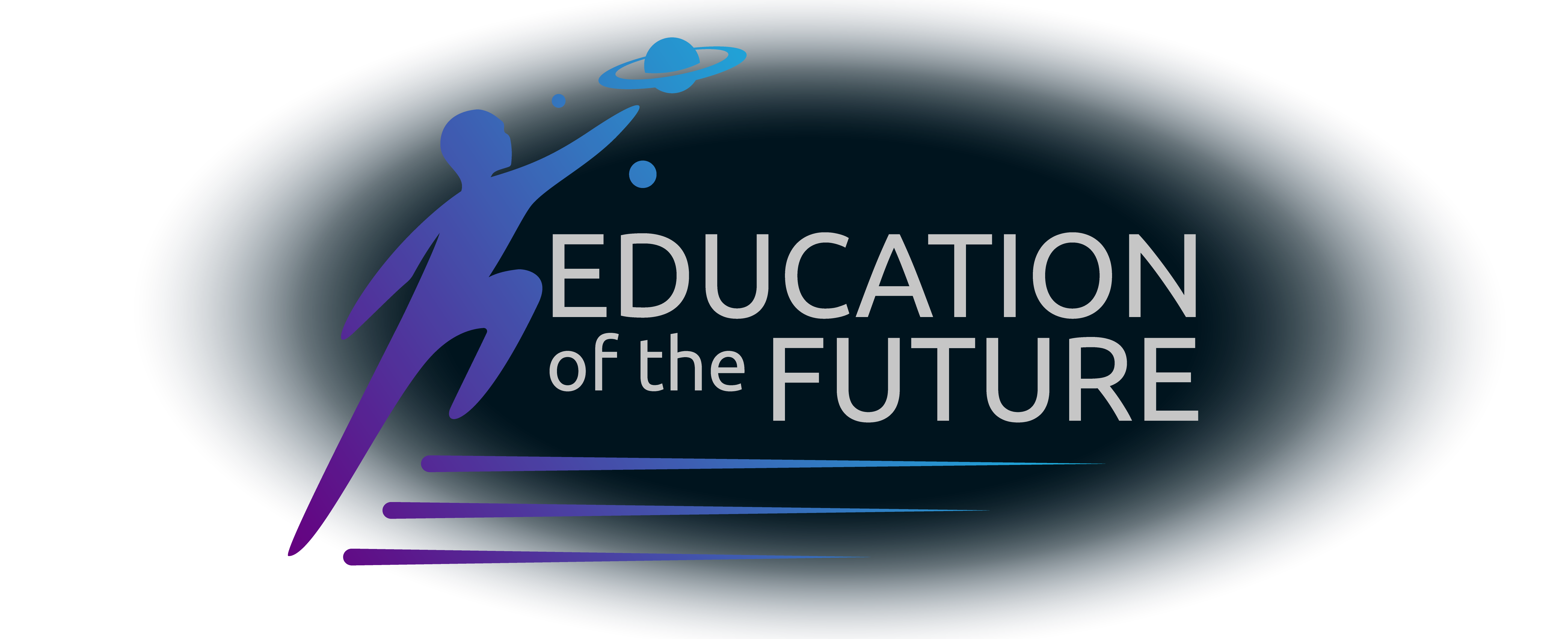Education of Future